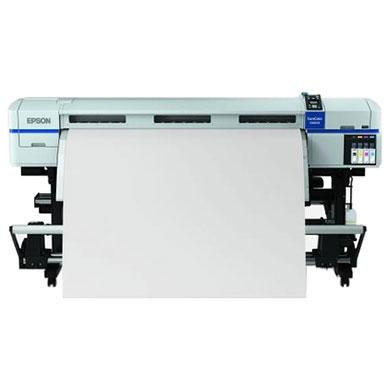 Epson SureColor S30610